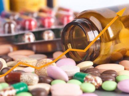 Nativa Farmácia e Manipulação Comprar remédios deverá ficar de 5% a 7,70% mais caro a partir do mês que vem. O reajuste anual que deverá ser aplicado no dia 31 de março elevará os preços de 19 mil