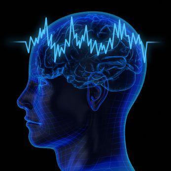 pilulas para o cérebro